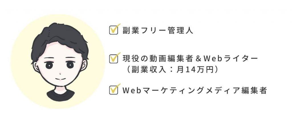 ugo-profile