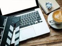 動画編集の副業を始める方法は?たったの1ヶ月で仕事を取れる3ステップ