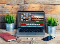副業の動画編集者ってどんな仕事?仕事内容や将来性、収入を徹底解説