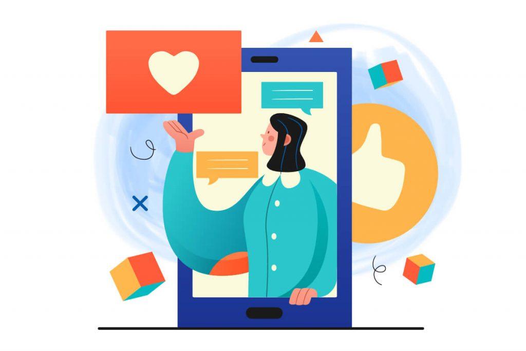 Web広告運用の仕事ではどんな会社で働けるの?
