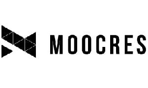 MOOCRES
