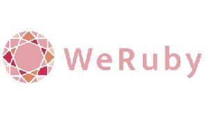 WeRuby